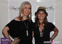 Patty Tobin Fashion Night Out #131