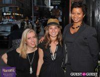 Patty Tobin Fashion Night Out #133