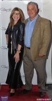 Patty Tobin Fashion Night Out #150