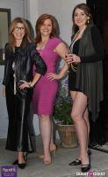 Patty Tobin Fashion Night Out #151