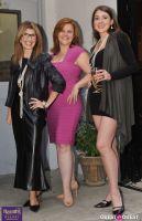 Patty Tobin Fashion Night Out #152