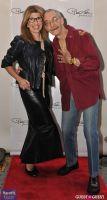 Patty Tobin Fashion Night Out #158
