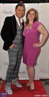 Patty Tobin Fashion Night Out #159