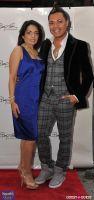 Patty Tobin Fashion Night Out #161