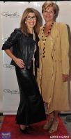 Patty Tobin Fashion Night Out #162