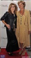 Patty Tobin Fashion Night Out #163