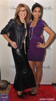 Patty Tobin Fashion Night Out #164