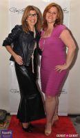 Patty Tobin Fashion Night Out #165