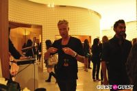 3.1 Phillip Lim Invites You To Attend Fashion's Night Out FNO 2010 #83