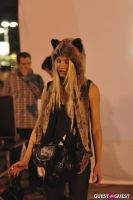Opening Ceremony L.A. Presents A Moroccan Bazar For Fashion's Night Out FNO 2010 #55