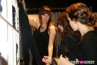Paige Denim FNO 2010 #44