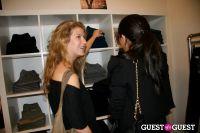 Paige Denim FNO 2010 #46