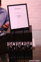'Yul Brynner: A Photographic Journey' Launch Party #8