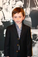 'Yul Brynner: A Photographic Journey' Launch Party #12