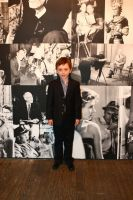 'Yul Brynner: A Photographic Journey' Launch Party #13