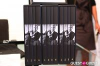 'Yul Brynner: A Photographic Journey' Launch Party #31