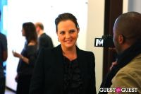 'Yul Brynner: A Photographic Journey' Launch Party #36