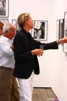 'Yul Brynner: A Photographic Journey' Launch Party #39