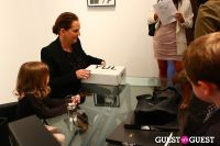 'Yul Brynner: A Photographic Journey' Launch Party #40