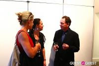 'Yul Brynner: A Photographic Journey' Launch Party #47