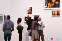 'Yul Brynner: A Photographic Journey' Launch Party #48