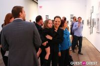 'Yul Brynner: A Photographic Journey' Launch Party #51