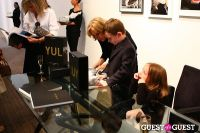 'Yul Brynner: A Photographic Journey' Launch Party #53