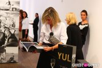 'Yul Brynner: A Photographic Journey' Launch Party #54