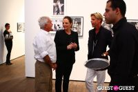 'Yul Brynner: A Photographic Journey' Launch Party #56