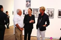 'Yul Brynner: A Photographic Journey' Launch Party #57