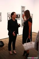 'Yul Brynner: A Photographic Journey' Launch Party #58