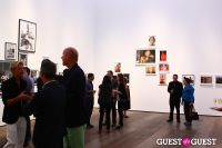 'Yul Brynner: A Photographic Journey' Launch Party #60