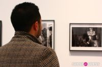 'Yul Brynner: A Photographic Journey' Launch Party #61