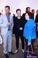 'Yul Brynner: A Photographic Journey' Launch Party #64