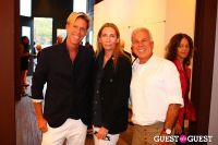 'Yul Brynner: A Photographic Journey' Launch Party #65