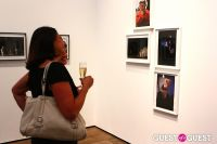 'Yul Brynner: A Photographic Journey' Launch Party #68