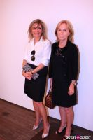 'Yul Brynner: A Photographic Journey' Launch Party #69