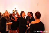 'Yul Brynner: A Photographic Journey' Launch Party #70