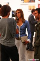 'Yul Brynner: A Photographic Journey' Launch Party #71