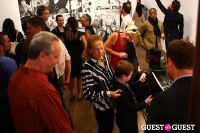 'Yul Brynner: A Photographic Journey' Launch Party #72
