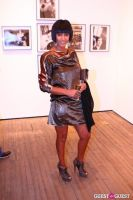 'Yul Brynner: A Photographic Journey' Launch Party #73