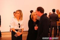 'Yul Brynner: A Photographic Journey' Launch Party #74