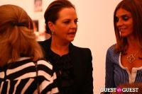 'Yul Brynner: A Photographic Journey' Launch Party #75