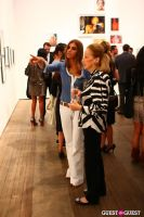 'Yul Brynner: A Photographic Journey' Launch Party #79