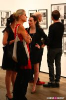 'Yul Brynner: A Photographic Journey' Launch Party #80