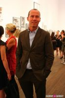 'Yul Brynner: A Photographic Journey' Launch Party #81