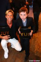 'Yul Brynner: A Photographic Journey' Launch Party #83