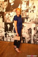 'Yul Brynner: A Photographic Journey' Launch Party #89