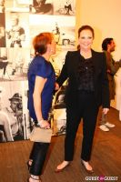 'Yul Brynner: A Photographic Journey' Launch Party #91