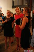 'Yul Brynner: A Photographic Journey' Launch Party #93
